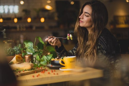 Dinner Ideas For Adults: Planning The Best Dinner